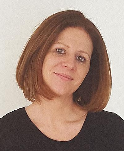 Eva-Maria Herrholz
