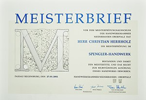 meisterbrief300